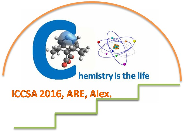 International Conference on Chemical Sciences & Applications