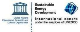 UNESCO/ISEDC Co-Sponsored Fellowships Programme - 2017