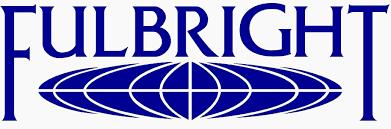 Fulbright Egyptian Scholar Program