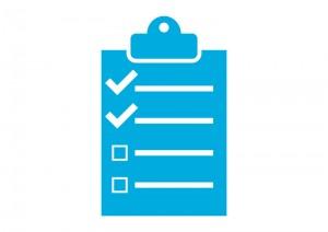 flat-single-color-checklist-vector-icon